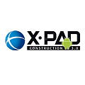 Geomax X-Pad Construction Android