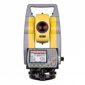 "GeoMax Zoom 30 PRO A6 (3"")"