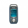 GPS приемник Ashtech Mobile Mapper 6
