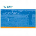 Spectra Precision FAST Survey GNSS