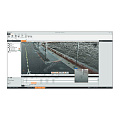 Модуль ПО GeoMax X-Pad Office MPS L-SCAN