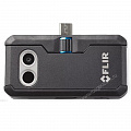 Тепловизор FLIR ONE Pro for Android, MICRO-USB, International